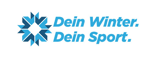Deinwinter Deinsport
